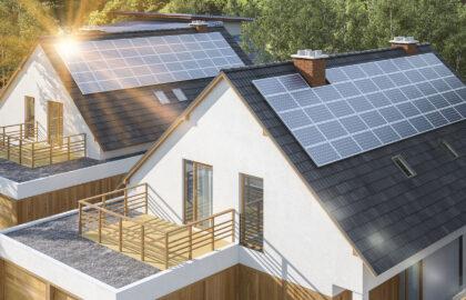 Panele słoneczne, Fotowoltaika Twoja Dobra Energia Legnica