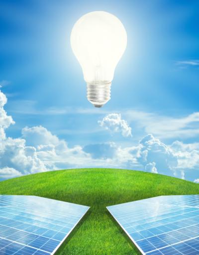 Dlaczego Twoja Dobra Energia
