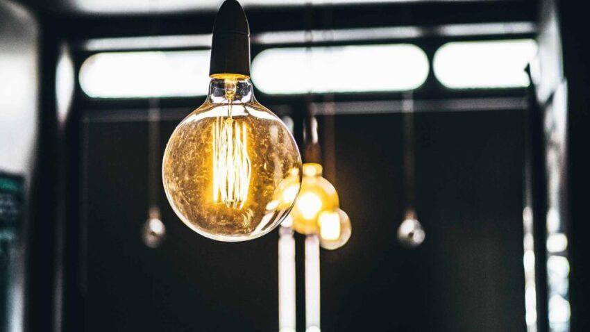 zmien-sprzedawce-twoja-dobra-energia
